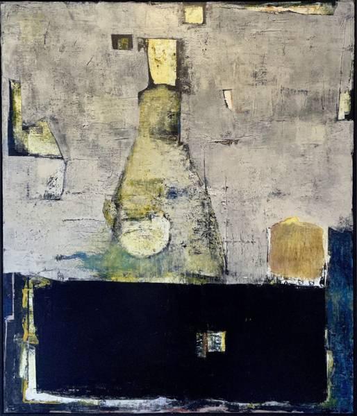 Bilde av Mari Follinglo - Nr 67