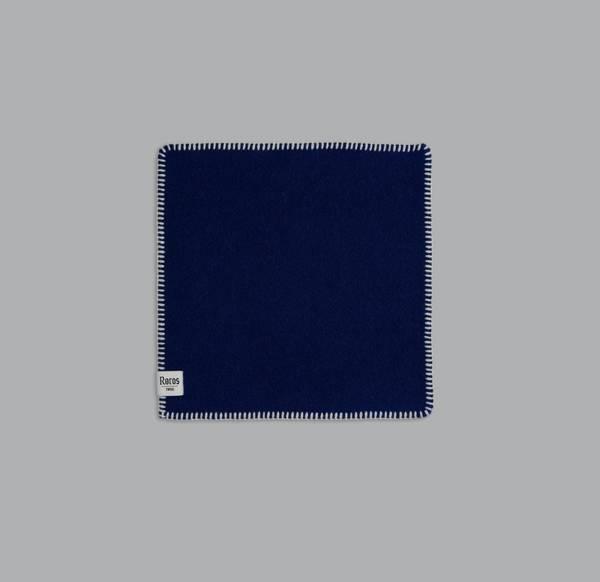 Bilde av Stemor - Deep Blue sitteunderlag