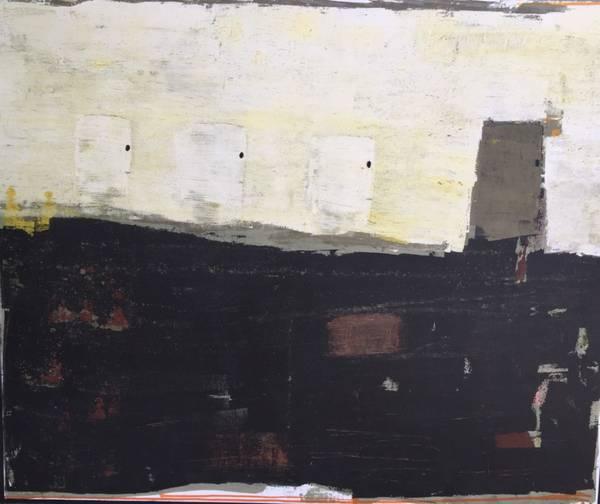 Bilde av Mari Follinglo - Nr. 51