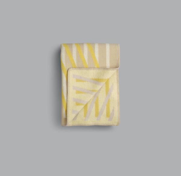 Bilde av Bislett - Lemon tart