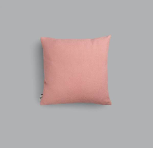 Bilde av Stemor - Dusty pink